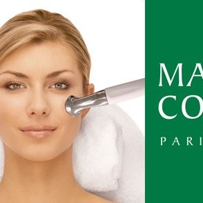mary-cohr-cover
