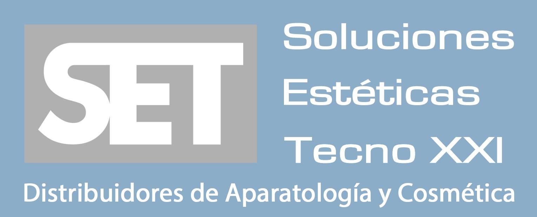 Soluciones Estéticas Tecno XXI