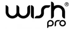 logo wishpro tecno21