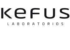 kefus logo