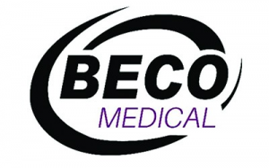 logo beco medical
