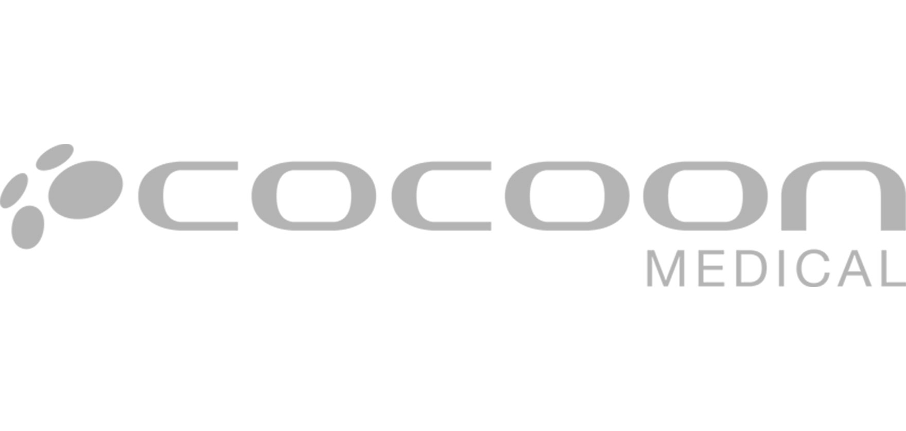 cocoon medical logo ok