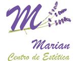 Marian centro estetica