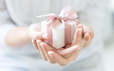 Cómo preparar tu centro de estética para la Navidad